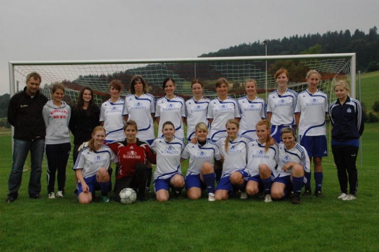 Frauenteam1