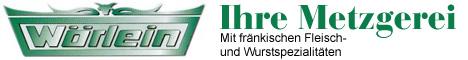 Friedrich Wörlein GmbH & Co. KG