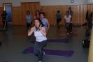 2009-05-19 Training