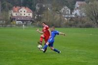 2016-04-10 FV Obereichstätt - SF Bieswang 1-1