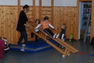 2009-05-06 Training